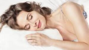Kaliteli Uyku İçin 5 Öneri
