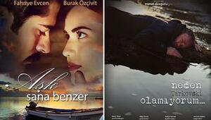 Haftanın Vizyona Giren Filmleri