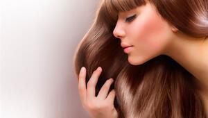 Saç Sağlığında Trikolojik Bakımların Avantajları Nelerdir