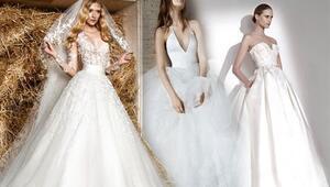 2015 Düğün Modası