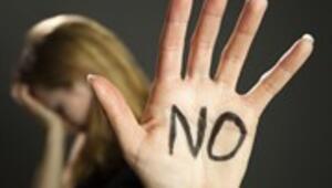 Kadına Şiddetin Engellemesi İçin Yapılması Gerekenler