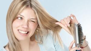 Saç Dökülmesinde Küf Tedavisi