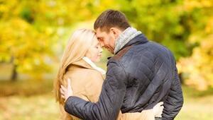 İdeal Sevgili Nasıl Olunur