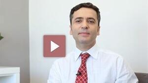 Labioplasti nedir Nasıl yapılır