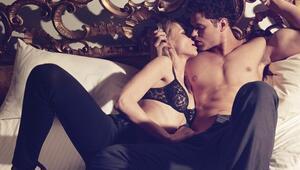 Cinsel açlık: Nemfomani