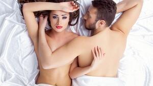 Cinsel Sağlığa Şifa Olacak 9 Bitkisel Kaynak