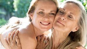 Mayıs Ayı'nın En Özel Günü: Anneler Günü