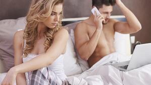 Evlenince Seks Hayatı Biter Mi