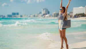 Tatilden Sağlıklı Dönmenin Sırrı