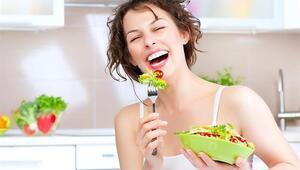 Popüler Diyetlerle İlgili Doğru Bilinen 6 Yanlış