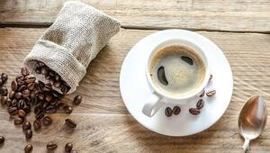 Yağ Yakıcı Kahve İle Zayıflayın