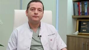 Popoya Dolgu Enjeksiyonu Nasıl Yapılır(Video)