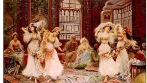 Osmanlıdan Günümüze Beslenme Ve Seks Sırları