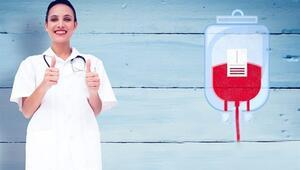 Kan Bağışı Hakkında Bilinmesi Gerekenler