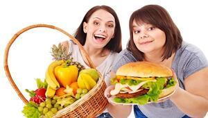 Obeziteden Metabolik Cerrahi İle Kurtulun