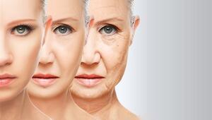 Bu Önerilerle Yaşlanmanızı Durdurun