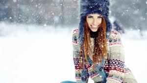 Sağlıklı Bir Kış İçin