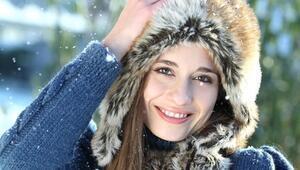 Tepeden Tırnağa Kış Bakımı