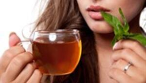 Dikkat Bitki Çayları Zehir Değil Şifa Olsun