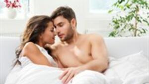 Seks Hayatınızın Soru ve Cevapları