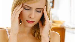 Auralı Migren Ağrılarını Hafifletecek Doğal Çareler
