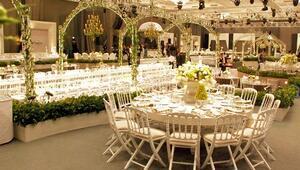 7 Şubat Evlilik Festivalini Kaçırmayın