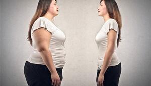 Anoreksiya Nervoza Nedir