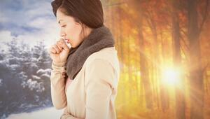 Kış Güneşi Hastalıklardan Koruyor