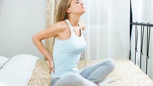 Yanlış Bel Fıtığı Tedavisi Felçle Sonuçlanabilir