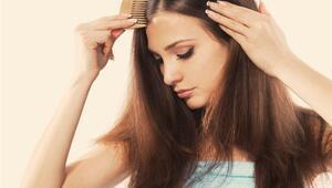 Saç Dökülmesi Nedir & Bilinmeyenleri Nelerdir