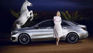 Mercedes-Benz Fashion Week Istanbulun 7. Sezonu Başlıyor