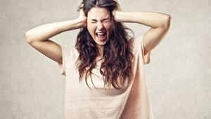 Misofonya Nedir & Belirtileri Nelerdir