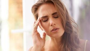 Pratik Bilgiler: Başınız mı Ağrıyor