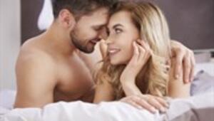 Kadınlar Romantizmi Erkekler Erotizmi Sever