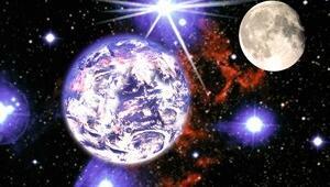Aslan Burcundaki Yeni Ay Bizi Nasıl Etkileyecek