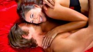 Hevesi Kaçanlara 7 Seks Oyunu