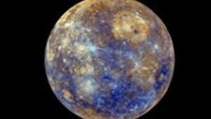 Yeni Ay Oğlak Burcunda Peki Şimdi Ne Olacak