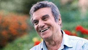 Süleyman Turan kimdir Süleyman Turan hangi filmlerde rol aldı