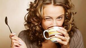 Kafein selülit yapar mı