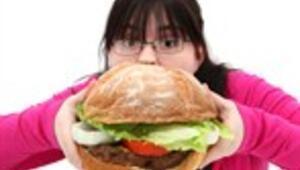 10 Adımda Obeziteyi Yenin