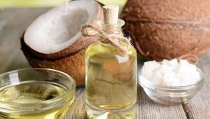Doğanın Mucizesi: Aromaterapi