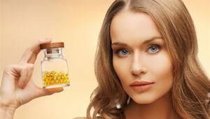 Kadın Sağlığında En Etkili Vitamin Takviyeleri