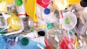 Plastik Maddeleri Hayatınızdan Çıkarın