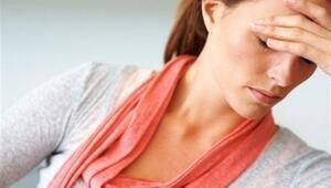 Erken Menopoza Yol Açan 14 Neden