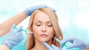 Seyyar Botoks Servisi Tehlike Saçıyor