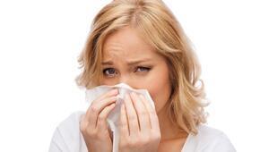 Zayıflayan Bağışıklık Sisteminin 5 Erken Sinyali