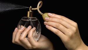 Adan Zye Parfüm Tutkusu