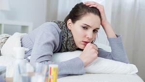 8 Kış Hastalığı ve Alınabilecek Önlemler