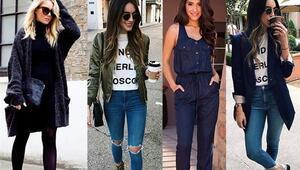Casual Giyim Tarzı Nedir, Nasıl Kombinlenir