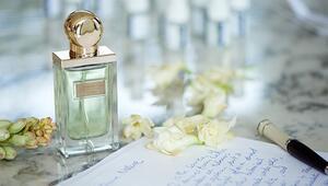 Niş Parfümlerinin Diğerlerinden Farkı Nedir